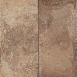 FS ALHAMBRA | Ceramic tiles | Peronda
