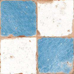 FS ARTISAN | DAMERO-A | Ceramic tiles | Peronda