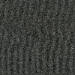 Croton | Colour Pewter 51 | Drapery fabrics | DEKOMA