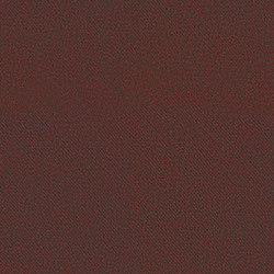 Croton   Colour Burgundy 71   Drapery fabrics   DEKOMA