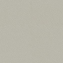 Croton | Colour Icycle 01 | Tessuti decorative | DEKOMA