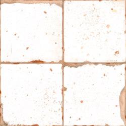 FS ARTISAN | B | Baldosas de cerámica | Peronda