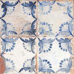 FS ARTISAN | FS OLDKER | Ceramic tiles | Peronda