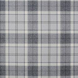 Marlon | Colour Castor 13 | Drapery fabrics | DEKOMA