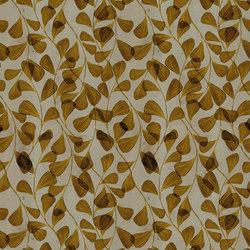 Rubicondo | Drapery fabrics | Inkiostro Bianco