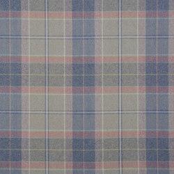 Marlon | Colour Irys 12 | Drapery fabrics | DEKOMA