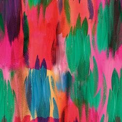 Pandora | Drapery fabrics | Inkiostro Bianco