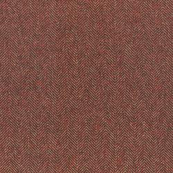 Revlon | Colour Vino 105 | Drapery fabrics | DEKOMA