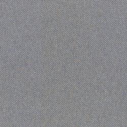 Revlon | Colour Petrol 11 | Drapery fabrics | DEKOMA