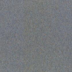 Revlon | Colour Wisteria 112 | Tejidos decorativos | DEKOMA