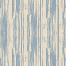 Vena | Tessuti decorative | Inkiostro Bianco