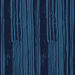 Vena | Drapery fabrics | Inkiostro Bianco
