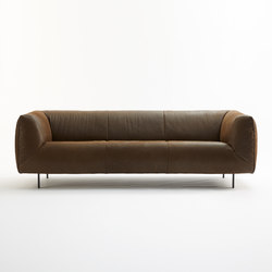 Moby Dick | Sofas | Label van den Berg