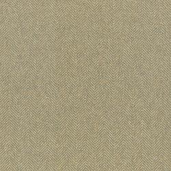 Revlon | Colour Cameo 212 | Tejidos decorativos | DEKOMA