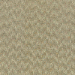 Revlon | Colour Cameo 212 | Tessuti decorative | DEKOMA