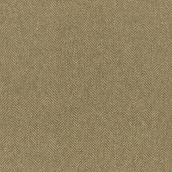 Revlon | Colour Calico 205 | Tessuti decorative | DEKOMA