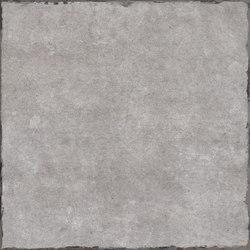FS BRIATI | Ceramic tiles | Peronda