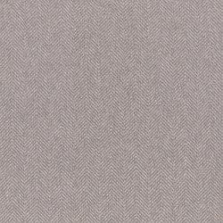 Revlon | Colour Orchid 02 | Drapery fabrics | DEKOMA