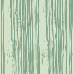 Vena | Tejidos decorativos | Inkiostro Bianco