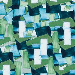 Corallo | Drapery fabrics | Inkiostro Bianco