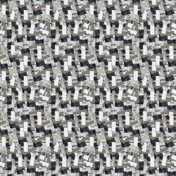 Corallo | Tessuti decorative | Inkiostro Bianco