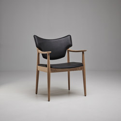 Veng | Chairs | Eikund