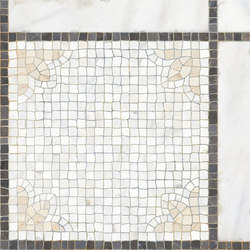 FS CASALE | Ceramic tiles | Peronda