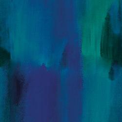 Smeraldo | Drapery fabrics | Inkiostro Bianco