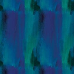 Smeraldo | Dekorstoffe | Inkiostro Bianco