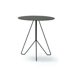 Marocchino | Bistro tables | YDF