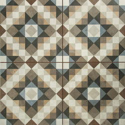 FS CHESTER | Ceramic tiles | Peronda