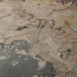 Fresh Earth | Wall veneers | Skinrock