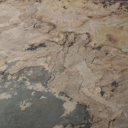 Fresh Earth   Wall veneers   Skinrock