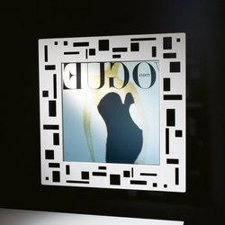 Otto | Mirrors | YDF