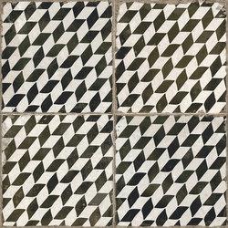 FS DAMERO | FS ESPIGA | Ceramic tiles | Peronda