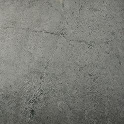 Ocean Green | Wall veneers | Skinrock