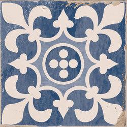 FS FAENZA | C. FS FAENZA-A | Ceramic tiles | Peronda