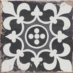 FS FAENZA | C. FS FAENZA-N | Baldosas de cerámica | Peronda