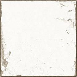 FS FAENZA | C. FS MANISES-B | Carrelage céramique | Peronda
