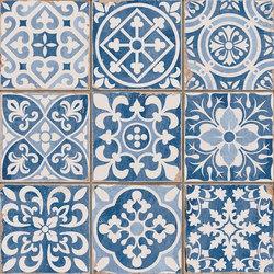 FS FAENZA | A | Piastrelle ceramica | Peronda