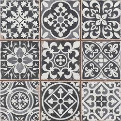 FS FAENZA | N | Piastrelle ceramica | Peronda