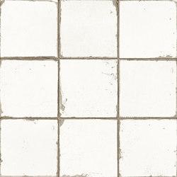 FS FAENZA | FS MANISES-B | Carrelage céramique | Peronda