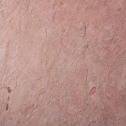 Rustik Pink | Wall veneers | Skinrock