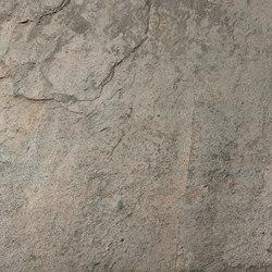 Shining Leaves | Wall veneers | Skinrock
