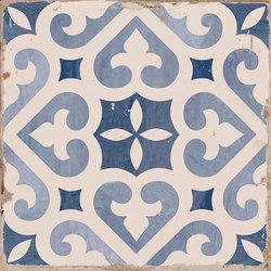 FS FAENZA | T. FS FAENZA-A | Ceramic tiles | Peronda