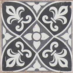 FS FAENZA | T. FS FAENZA-N | Piastrelle ceramica | Peronda