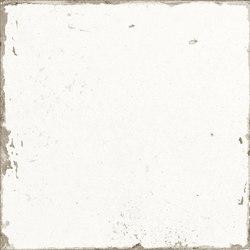 FS FAENZA | T. FS MANISES-B | Baldosas de cerámica | Peronda