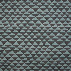 Cleo |Colour Pistachio 901 | Tejidos decorativos | DEKOMA