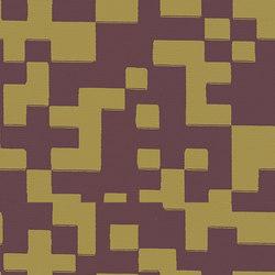 Horacio | Colour Pistachio 913 | Drapery fabrics | DEKOMA