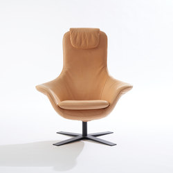Seat24 | Poltrone | Label van den Berg